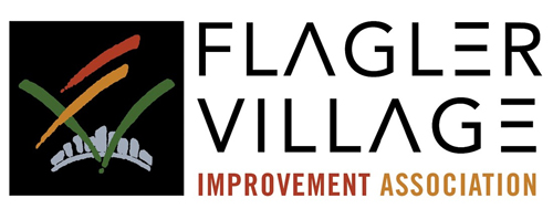 Flagler Villag Improvement Association
